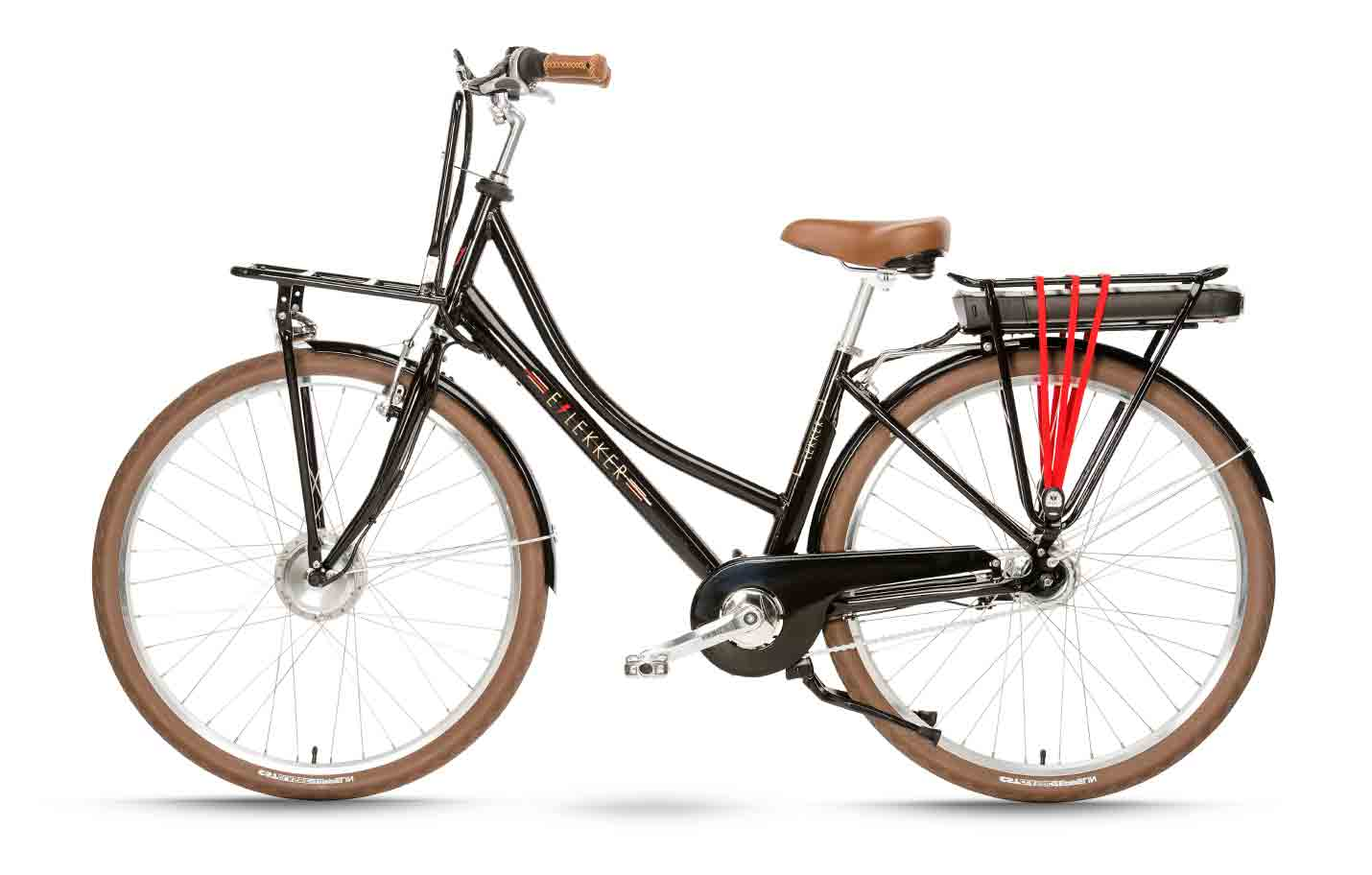 Lekker-Bikes-Ebike-Classic-Black-Jordaan-Womens
