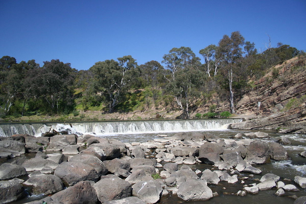 1280px-Dights_Falls,_Melbourne,_Australia