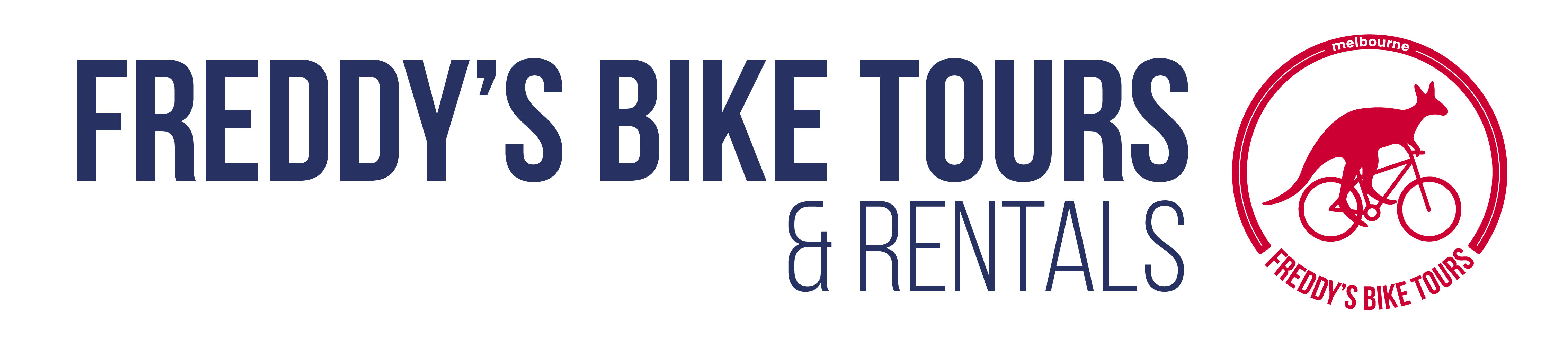 Freddy's Bike Tours & Rentals