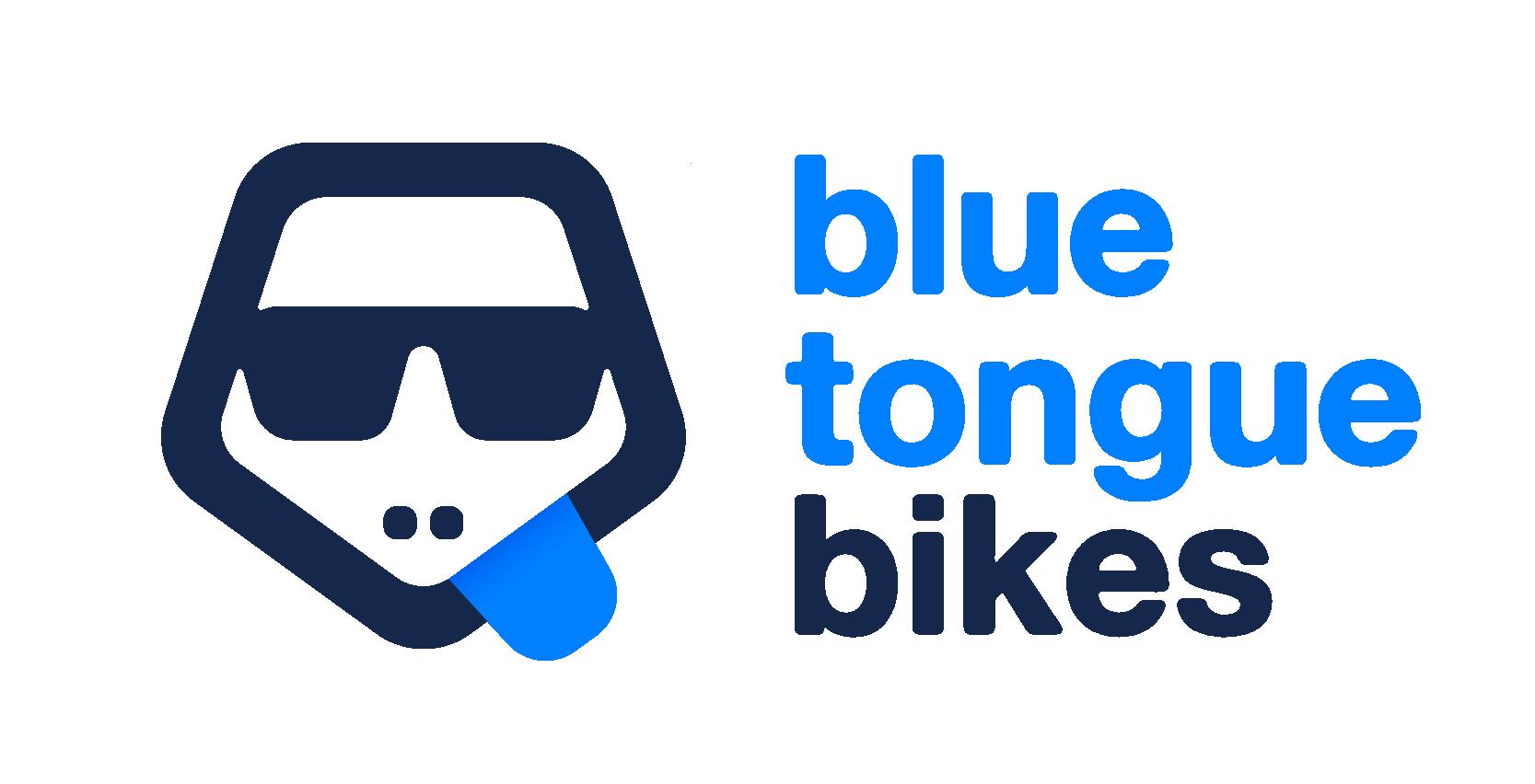 bluetongue_web logo2-21
