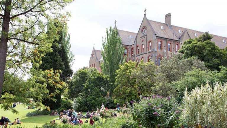 abbotsford-convent-1-1024x576