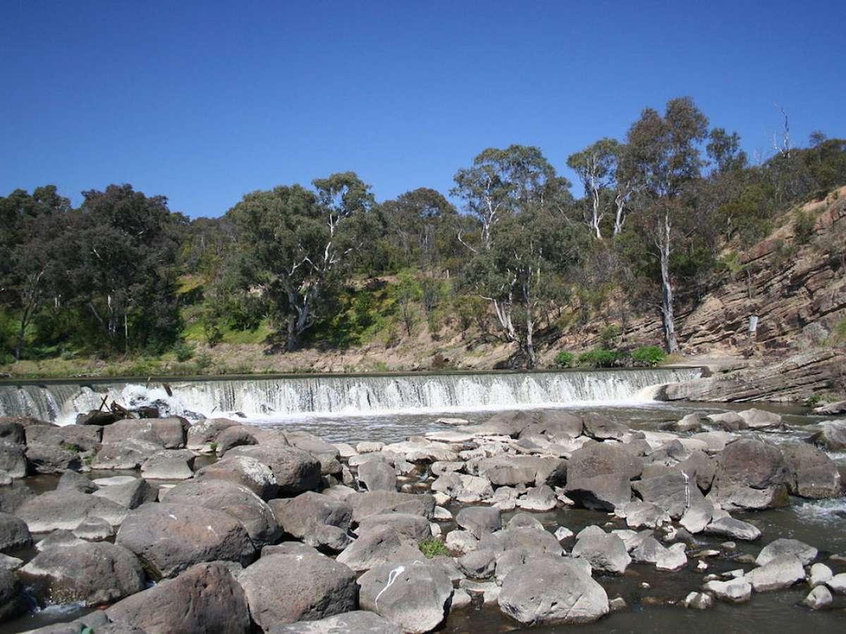 1280px-Dights_Falls,_Melbourne,_Australia